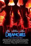 Dreamgirls Movie Poster