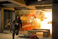 Dredd photo 7 of 14
