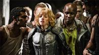 Dredd Photo 4