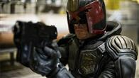 Dredd Photo 5