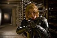 Dredd Photo 10