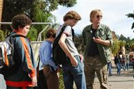 Drillbit Taylor Photo 3