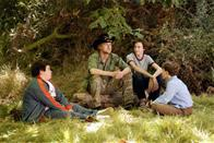 Drillbit Taylor Photo 9