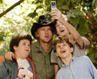 Drillbit Taylor Photo 21