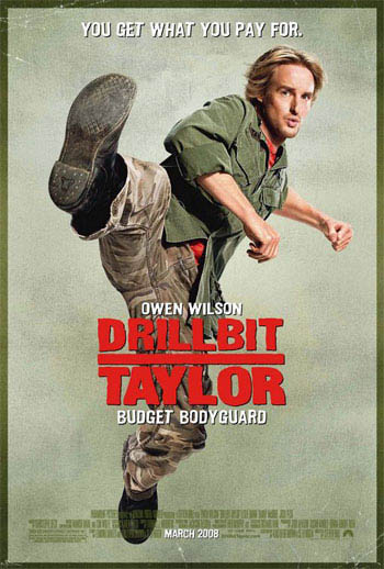 Drillbit Taylor Photo 20 - Large
