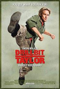 Drillbit Taylor Photo 20