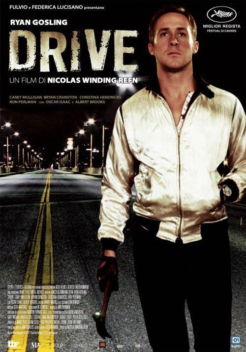Drive Photo 17 - Large