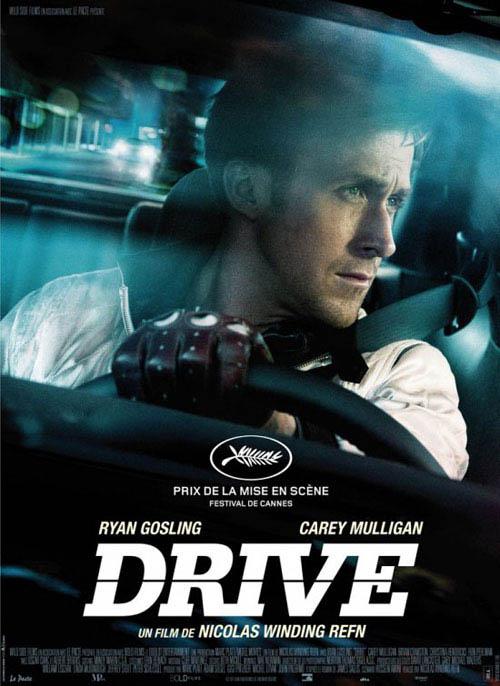 Drive Photo 16 - Large