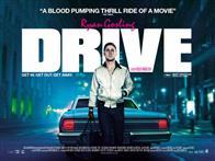 Drive Photo 15