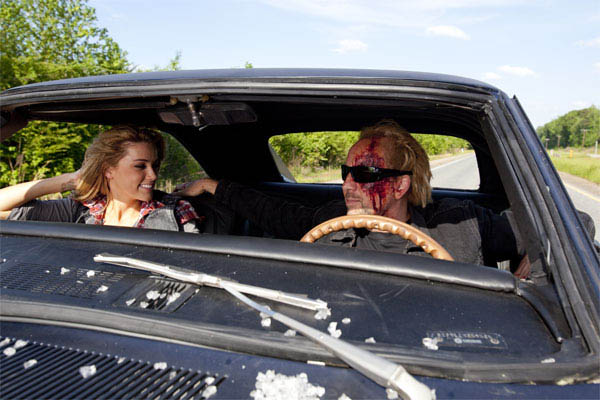 Drive Angry Photo 4 - Large