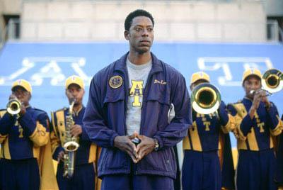 Drumline Photo 9 - Large