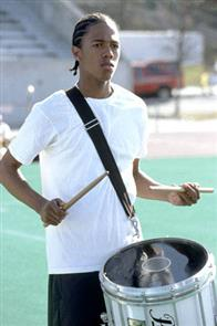 Drumline Photo 12