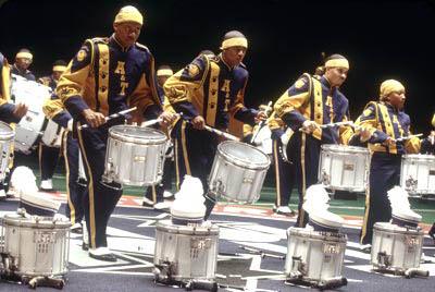 Drumline Photo 10 - Large
