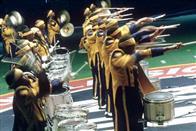Drumline Photo 11