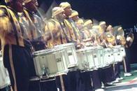 Drumline Photo 5