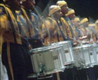 Drumline Photo 13
