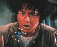 The Legend Of Drunken Master Photo 4