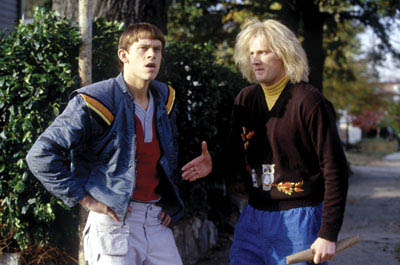 Dumb and Dumberer: When Harry Met Lloyd Photo 1 - Large