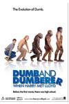 Dumb and Dumberer: When Harry Met Lloyd Movie Poster