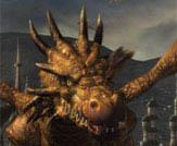 Dungeons & Dragons Photo 15 - Large