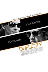Duplicity Photo 19