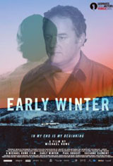 Early Winter Movie Poster