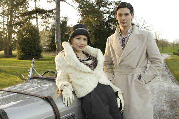 Easy Virtue Photo 2 - Large