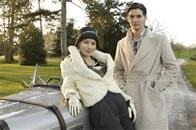 Easy Virtue Photo 2