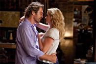 Eat Pray Love Photo 35