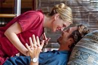 Eat Pray Love Photo 37
