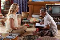 Eat Pray Love Photo 38