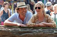 Eat Pray Love Photo 1