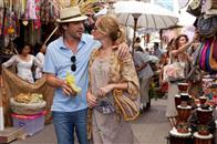Eat Pray Love Photo 6