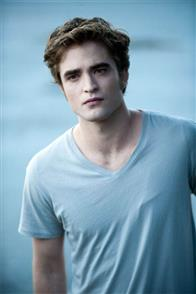 The Twilight Saga: Eclipse Photo 29