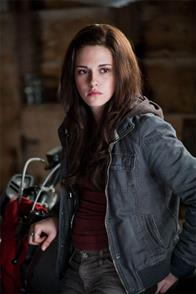 The Twilight Saga: Eclipse Photo 30