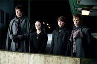 The Twilight Saga: Eclipse Photo 3