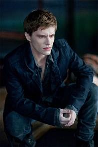 The Twilight Saga: Eclipse Photo 27