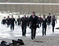 The Twilight Saga: Eclipse Photo 22