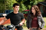 The Twilight Saga: Eclipse Photo 17