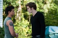 The Twilight Saga: Eclipse Photo 10