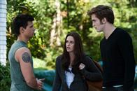 The Twilight Saga: Eclipse Photo 19
