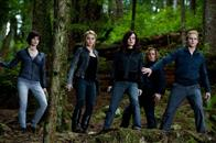 The Twilight Saga: Eclipse Photo 20