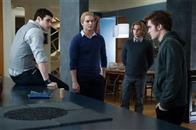 The Twilight Saga: Eclipse Photo 16
