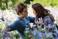 The Twilight Saga: Eclipse Photo 18