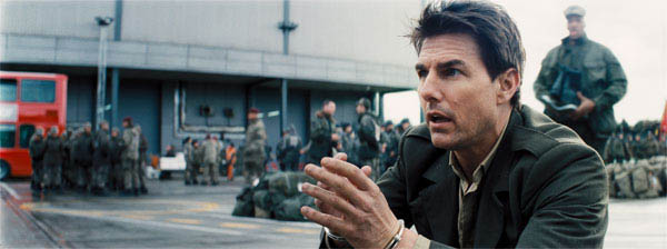 Edge of Tomorrow Photo 1 - Large
