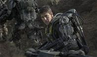 Edge of Tomorrow Photo 13