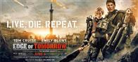 Edge of Tomorrow Photo 10