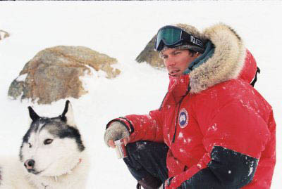 Eight Below Photo 12 - Large