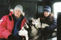 Eight Below Photo 4