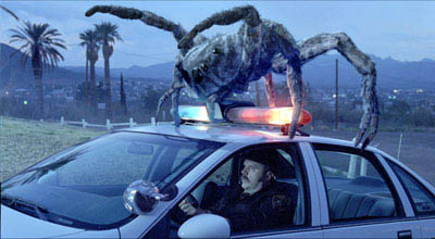 Eight Legged Freaks Photo 1 - Large